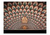 未分類相簿:印度探秘-宮殿篇17