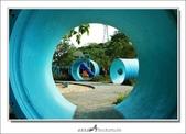 台灣美景:台灣臺北-自來水博物館23