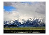 未分類相簿:美西-大堤頓國家公園123
