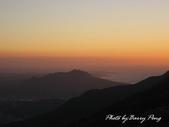 台灣美景:台北陽明山-七星山29