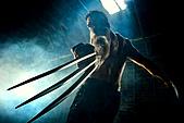 X戰警:金鋼狼 電影劇照:080131-Wolverine-02-224_R.jpg