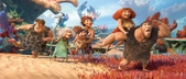 古魯家族:The Croods Photo-1.jpg