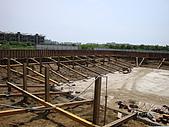 太子建設橋頭太子鎮:DSC00008.JPG