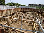 太子建設橋頭太子鎮:DSC00007.JPG