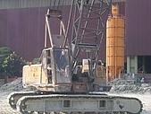 機具照片:50T履帶式吊車.JPG
