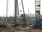 協勝發鋼鐵廠房設備基礎:DSC00074.JPG