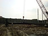 協勝發鋼鐵廠房設備基礎:DSC00081.JPG