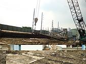 協勝發鋼鐵廠房設備基礎:DSC00082.JPG