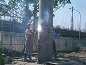 機具照片:電焊機.JPG