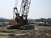 機具照片:80T履帶式吊車2.JPG