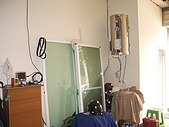 鐵馬行蹤:IMGP2007