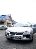 暑假涼山夏海:imgp0001.jpg