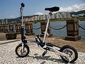 16372981東豐后里鐵馬道:東豐綠色走廊2009_0411(002).jpg
