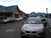 暑假涼山夏海:imgp0002.jpg