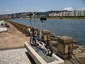 16372981東豐后里鐵馬道:東豐綠色走廊2009_0411(003).jpg