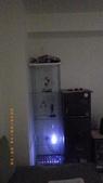 2014_SEP_中秋月圓_山海觀:14sep2014_山海觀_maxsym 夜遊 (52).jpg