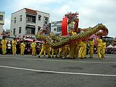 騰歡晏和慶元宵:sany0278.jpg
