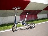 16372981東豐后里鐵馬道:東豐綠色走廊2009_0411(004).jpg