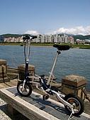 16372981東豐后里鐵馬道:東豐綠色走廊2009_0411(008).jpg