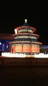 2015_FEB_ 冷春正陽禾風近:28FEB2015_台北金喜羊燈節 (9).jpg