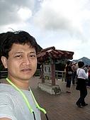 暑假涼山夏海:imgp0009.jpg