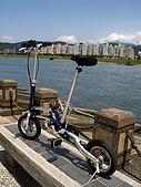 16372981東豐后里鐵馬道:東豐綠色走廊2009_0411(009).jpg