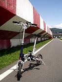 16372981東豐后里鐵馬道:東豐綠色走廊2009_0411(010).jpg