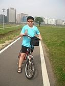 16372981基隆河鐵馬道南港汐止:鐵馬行子騰2009_0404(002).jpg
