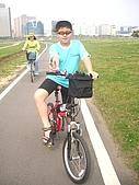 16372981基隆河鐵馬道南港汐止:鐵馬行子騰2009_0404(003).jpg