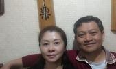 2015_FEB_ 冷春正陽禾風近:2015-02-21 22.40.18.jpg