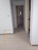 2014_AUG_處暑_中元(格物在致知):20aug2014_kronotex_木地板完工 (3).jpg