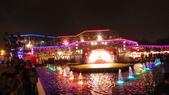 2015_FEB_ 冷春正陽禾風近:28FEB2015_台北金喜羊燈節 (98).JPG