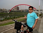16372981基隆河鐵馬道南港汐止:鐵馬行子騰2009_0404(004).jpg