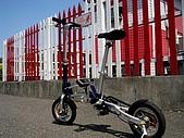 16372981東豐后里鐵馬道:東豐綠色走廊2009_0411.jpg
