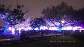 2015_FEB_ 冷春正陽禾風近:28FEB2015_台北金喜羊燈節 (22).JPG