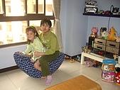 16372981東豐后里鐵馬道:東豐綠色走廊2009_0412(060).jpg