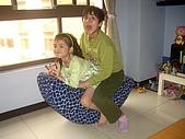 16372981東豐后里鐵馬道:東豐綠色走廊2009_0412(061).jpg