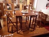 2014_AUG_處暑_中元(格物在致知):14aug2014_furniture  (4).jpg