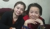 2015_FEB_ 冷春正陽禾風近:2015-02-21 22.31.45.jpg