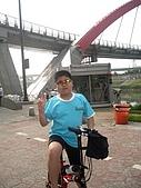 16372981基隆河鐵馬道南港汐止:鐵馬行子騰2009_0404(007).jpg