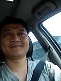 16372981東豐后里鐵馬道:東豐綠色走廊2009_0412(062).jpg