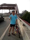 16372981基隆河鐵馬道南港汐止:鐵馬行子騰2009_0404(010).jpg