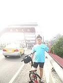 16372981基隆河鐵馬道南港汐止:鐵馬行子騰2009_0404(011).jpg
