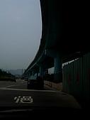 16372981東豐后里鐵馬道:東豐綠色走廊2009_0412(063).jpg