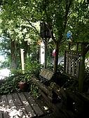 暑假涼山夏海:imgp0021.jpg