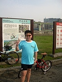 16372981基隆河鐵馬道南港汐止: