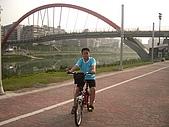 16372981基隆河鐵馬道南港汐止:鐵馬行子騰2009_0404(015).jpg