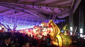 2015_FEB_ 冷春正陽禾風近:28FEB2015_台北金喜羊燈節 (16).JPG