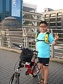 16372981基隆河鐵馬道南港汐止:鐵馬行子騰2009_0404(016).jpg