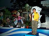 宜蘭燈會2009:羅東林管2009_0215(002).jpg